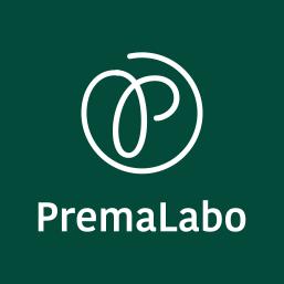 プレマラボ株式会社